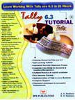 Tally Tutorial: Accounts v. 1, Pt. 1 by A.K. Nadhani (2003-03-14) pdf