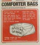 u-haul-comforter-bags