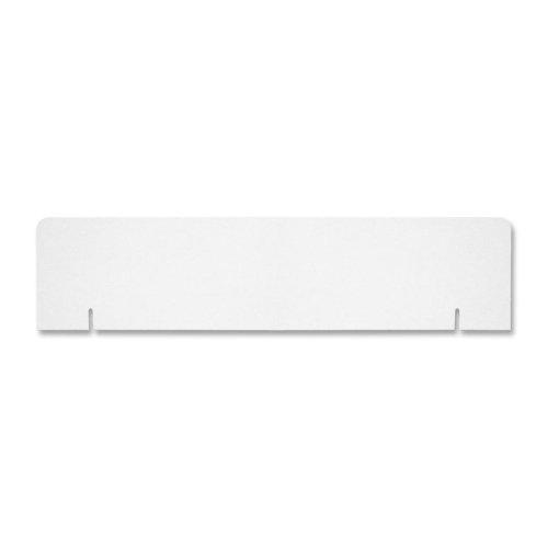Headers Presentation Display Corrugated - PAC3761 - Pacon Spotlight Corrugated Presentation Headers Display