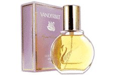 Vanderbilt-For-Women-By-Gloria-Vanderbilt-Eau-De-Toilette-Spray