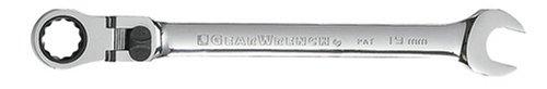 Xl Locking Flex Ratcheting - 2