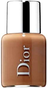 Dior Backstage Face & Body Foundation Travel Size (6N)