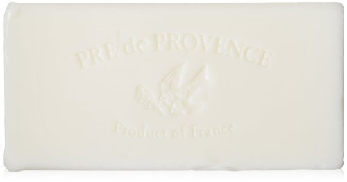(Pre de Provence Argan and Shea Butter Soap, 5.61 Ounce)