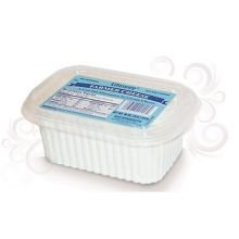 LIFEWAY CHEESE FF OLD FSHND FARMER, 16 - Low Mozzarella Fat