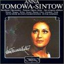 Anna Tomowa-Sintow - Famous Opera Arias
