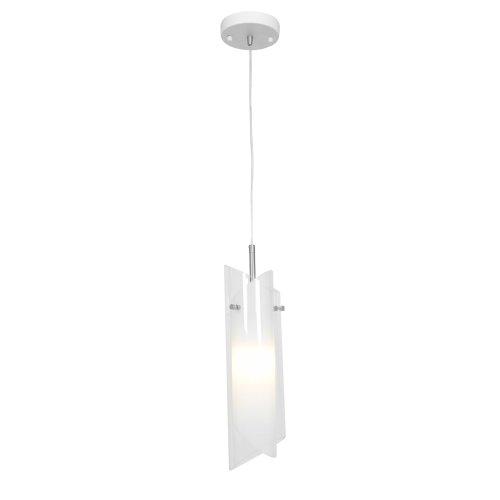 Gyro Pendant Light in US - 1