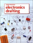 Electronics Drafting, Frostad, John R., 087006911X
