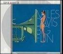 Big Fun by Davis, Miles (1994-08-19?