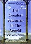 Greatest Sale/Gft B and N, Og Mandino, 0883910977