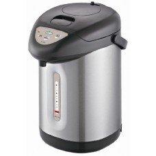 Royal Lux 4 Qt. Hot Water Pump Pot