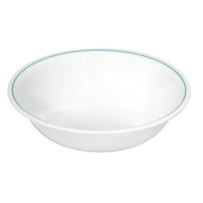 Livingware 10 oz. Apricot Grove Dessert Bowl [Set of 6] ()