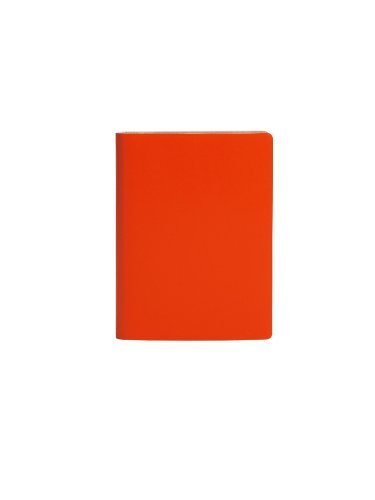 paperthinks-tangerine-orange-pocket-squared-recycled-leather-notebook-35-x-5-inches-pt90531