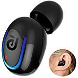 Bluetooth-Headset-Kissral-Wireless-Sport-Earbuds-10-Hours-Talking-Time-with-HD-Microphone-and-Noise-Cancellation-for-iPhone-Samsung-and-Others-Black