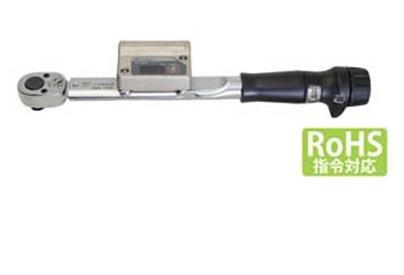 東日製作所 (TOHNICHI) クリック式デジタル角度レンチ DWQL100N (DWQL100N) B01LKLSCLG