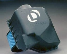 - Dinan D760-0011 Intake System