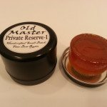 Best Ab Violin Rosins - Old Master Private Reserve I Rosin Review