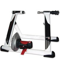 Cheap Elite Power Fluid Trainer