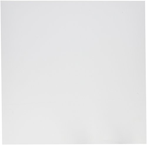 My Colors 210001 Classic Cardstock Bundle (30 Pack), 12