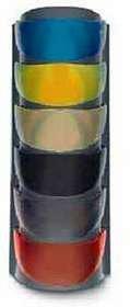 - HJC CL-14/AC-11/CL-Max Standard Shield Clear 10-901 by HJC Helmets