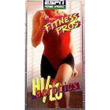 Fitness Pros: Hi-Lo Aerobics