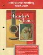 Glencoe Literature  Interactive Reading Workbook Grade 7