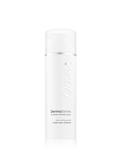 Dove Caring Gentle Cleanser Healthcenter