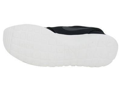 Nike Mens Roshe One Scarpe Da Corsa Nere
