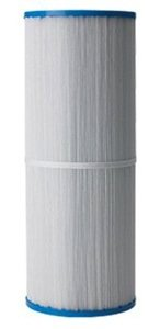 Filbur FC-5180 Antimicrobial Replacement Filter Cartridge for Jandy CT Series and Waterco Trimline CC-100 Pool/Spa Filter