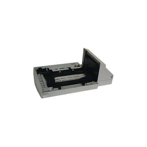 Lexmark Refurbish Optra T610/615 500 Sheet Duplex Unit
