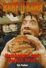 Hambooger and French Flies, Pat Pollari, 0553484737