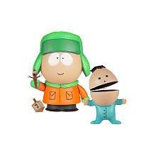 South Park: Kyle Figure [Series 2]