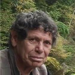 Bernard Abchiche