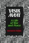 Yasir Arafat, Elizabeth Ferber, 1562945858