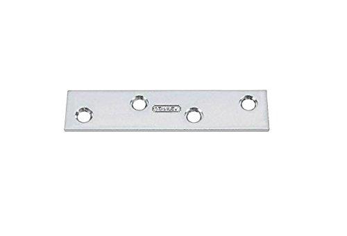 Stanley Hardware 75-5733 Mending ()