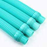 Buy barracuda pool cleaner hose