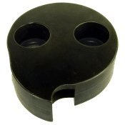 1/2 inch stump grinder Ultimate Pockets - 4 pack