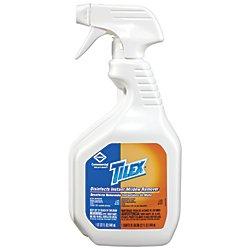 Price comparison product image Clorox CLO 35600 Tilex 32 oz Instant Mildew Remover Bottle
