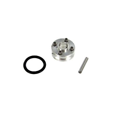 Shaft Diff - Redcat Racing 050113 Diff Second Shaft Mount Pack of 5