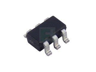 - DIODES DMG6968UDM-7 DMG Series 20 V 24 mOhm 8.8 nC Dual N-Channel Enhancement Mode Mosfet - SOT-26-25 item(s)