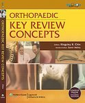 Orthopaedic Key Review Products