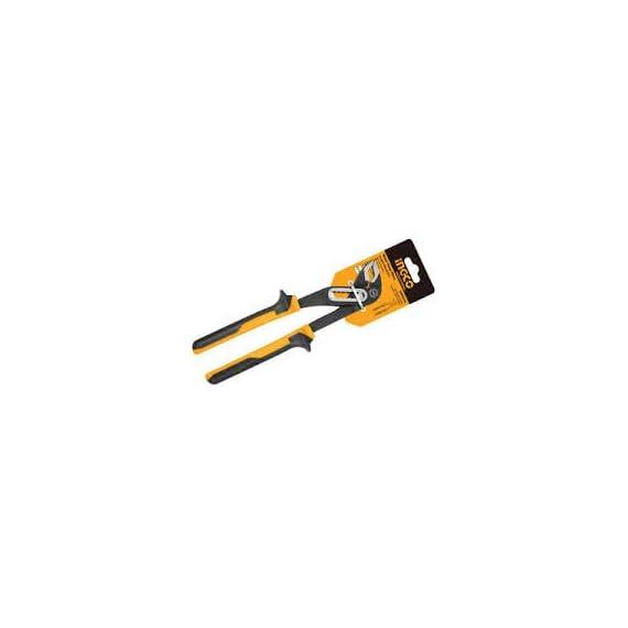 INGCO Water Pump Plier 3