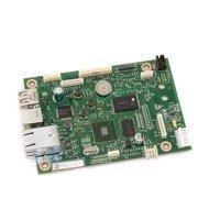 Formatter w/ WIFI - LJ Pro M426 / M427 series by Laser Xperts Inc