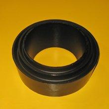 1753587 Bushing Conical Fits Caterpillar 725 730 D250E II D300E II 730 ()