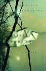 book cover of Visible Worlds