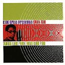 When the Funk Hits the Fan [Vinyl]