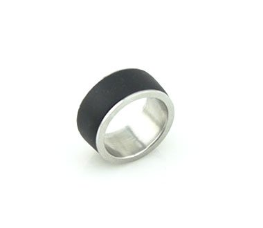 lycos-life-smart-nfc-ring-white-size-10