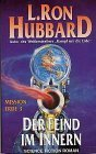 The Enemy Within, L. Ron Hubbard, 088404209X
