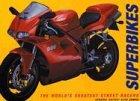 Superbikes Large PDF