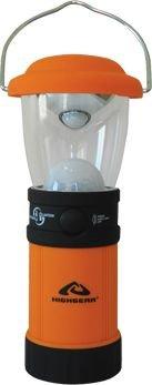 High Gear Smart Lite LED Light, Outdoor Stuffs