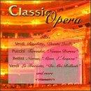 Classic Opera